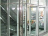 Pradėta stiklo fabriko Glassbel administracinio pastato statyba